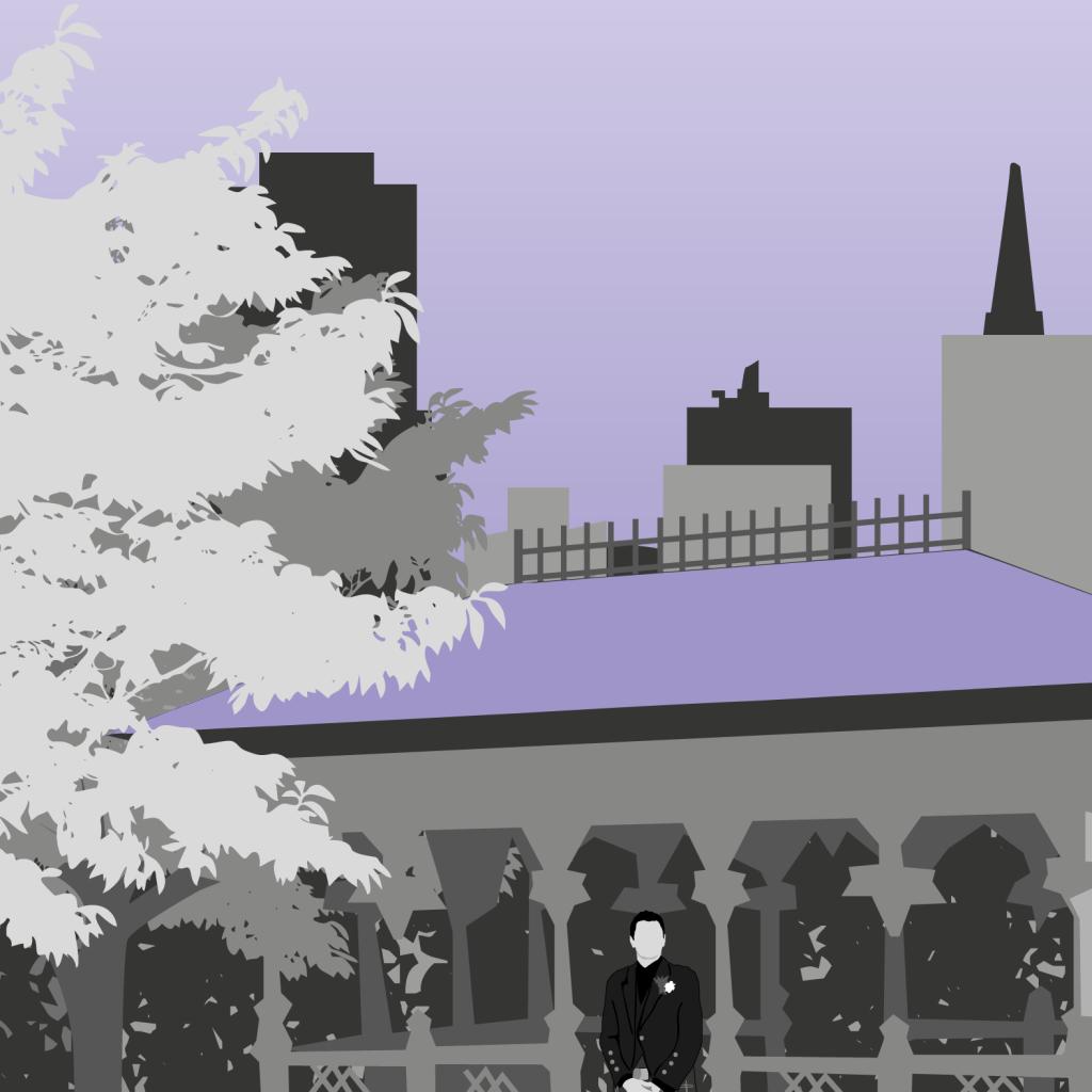 CP illustration 1-01